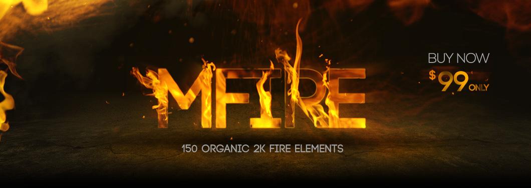 http://www.motionvfx.com/tutorials/blog/mfire/mFire_01.jpg